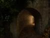 Licht aan het einde van de tunnel (of halverwege..)